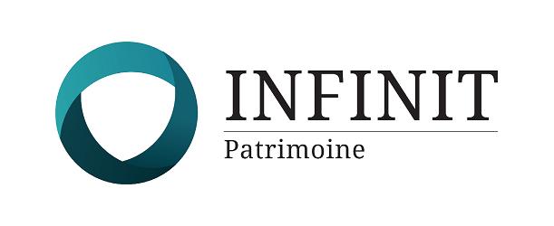 Infinit Patrimoine
